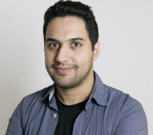 The Moroccan startup ecosystem: a youth perspective - Soukie Speaks